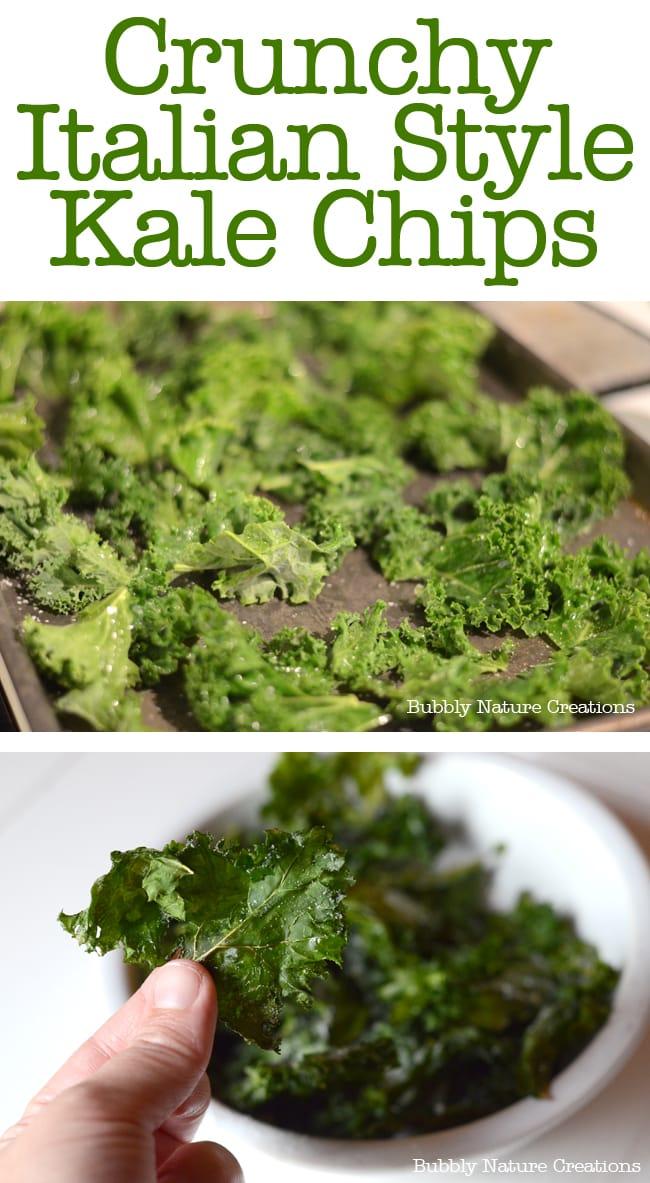 Kale Cakes Whole Foods Recipe