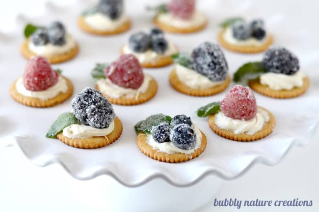 sparkling berry bites 2
