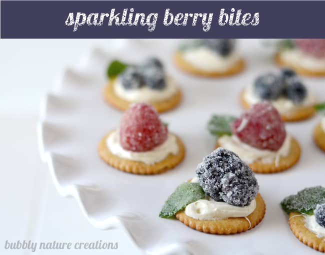 sparkling berry bites 6