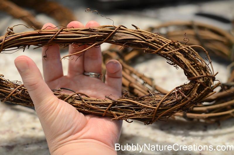 bunny wreath2