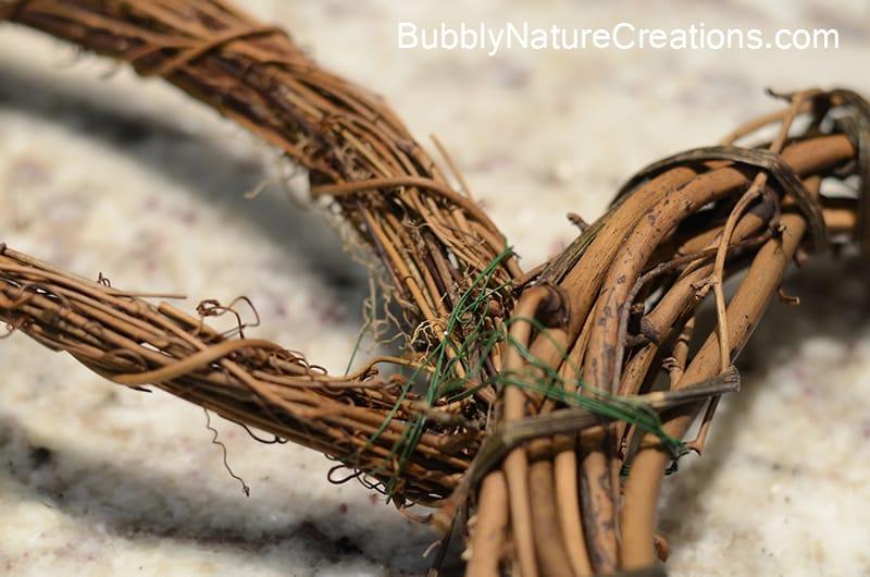 bunny wreath4