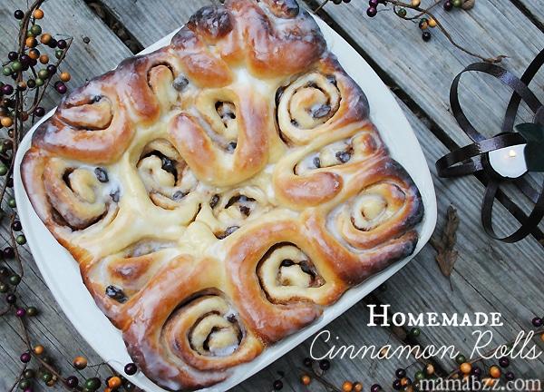 Homemade-Cinnamon-Rolls-from-MamaBuzz
