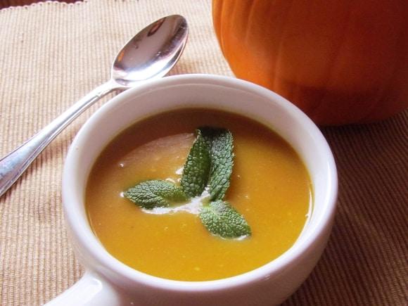 pumpkinsoup2_zpsae8dcc41