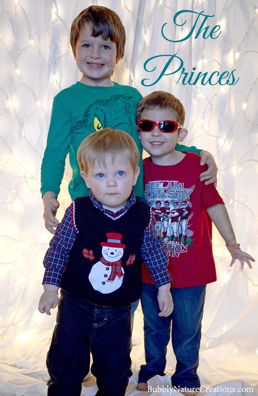 The Princes Disney Frozen Party! The Ultimate FROZEN party full of the best ideas! Includes Frozen cake, Frozen recipes and Frozen activities!   The Frozen cake and Olaf donuts are amazing!  #FrozenFun, #shop, #cbias