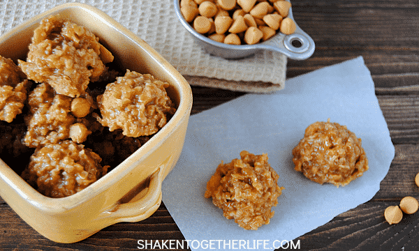 oatmeal-scotchies-no-bake-cookies-featured