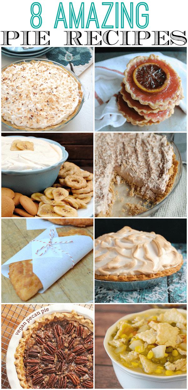 8-amazing-pie-recipes-pi-2 (1)
