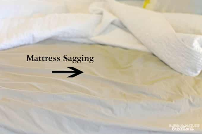 5 Common Sleeping Problems And A Mattress Search