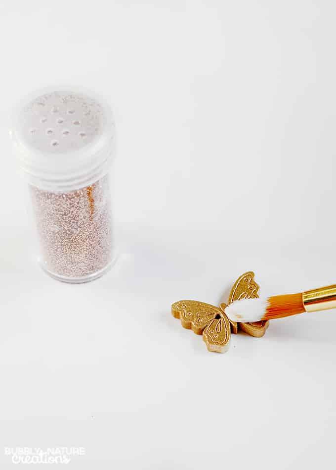 Disney Cinderella snack mix craft! 1