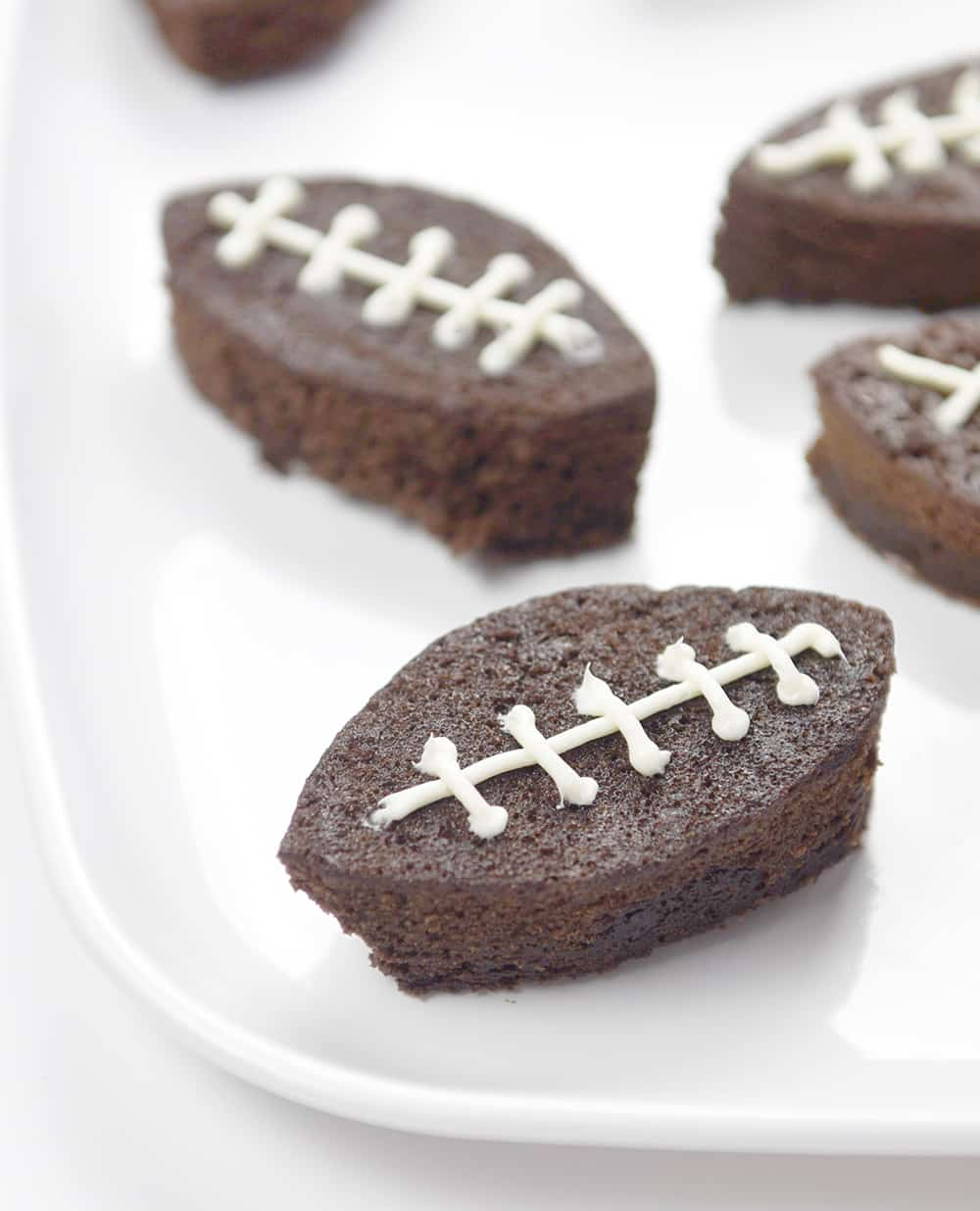 Forum on this topic: How to Make Football Brownies, how-to-make-football-brownies/