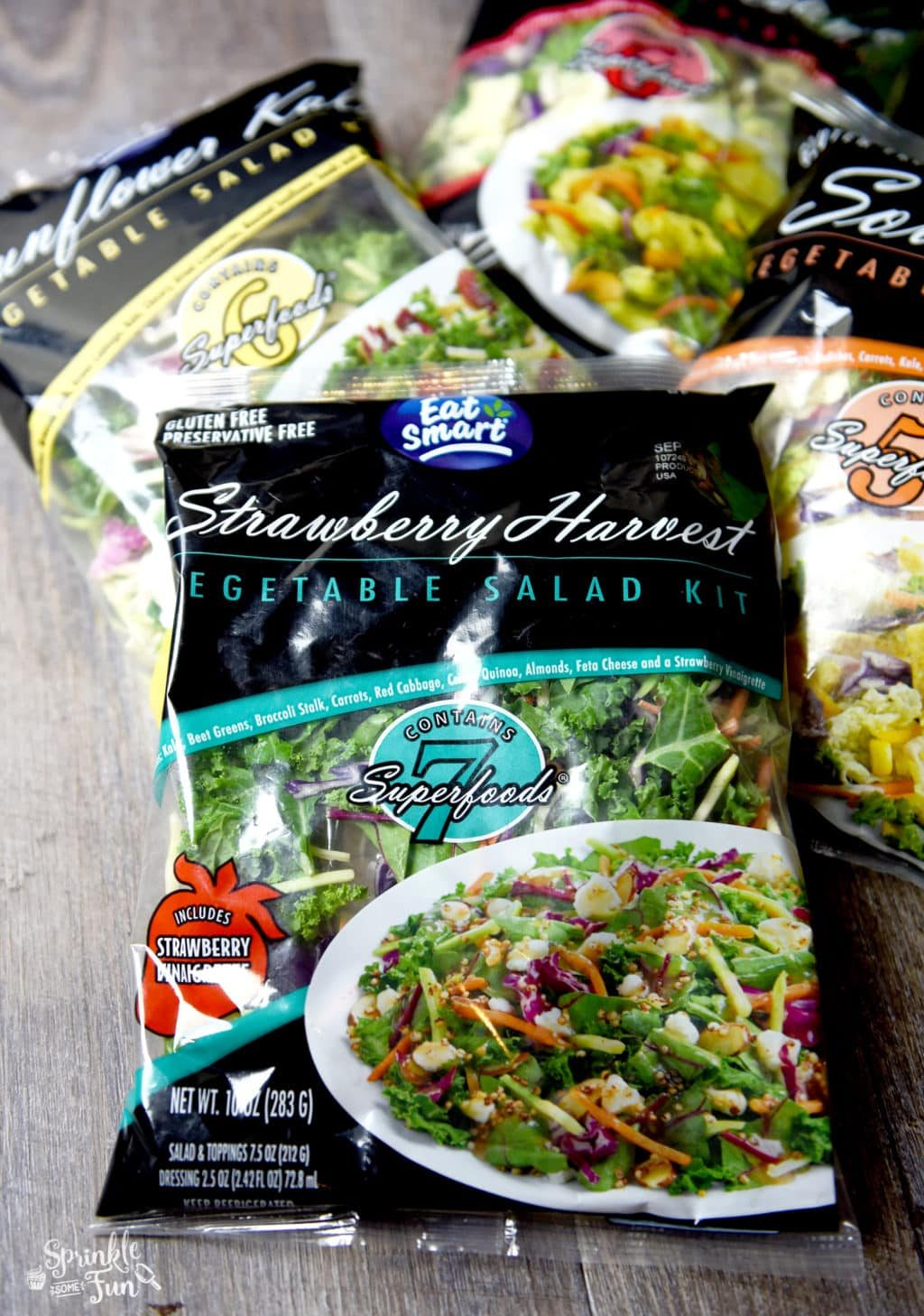 strawberry-harvest-salad