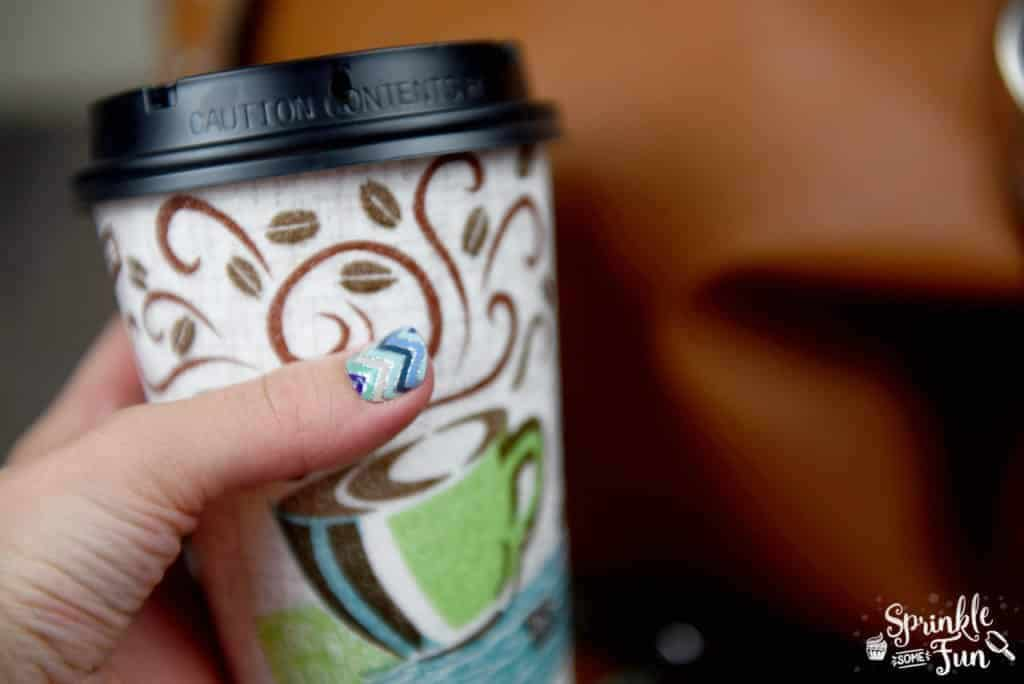 dixie-cups-to-go