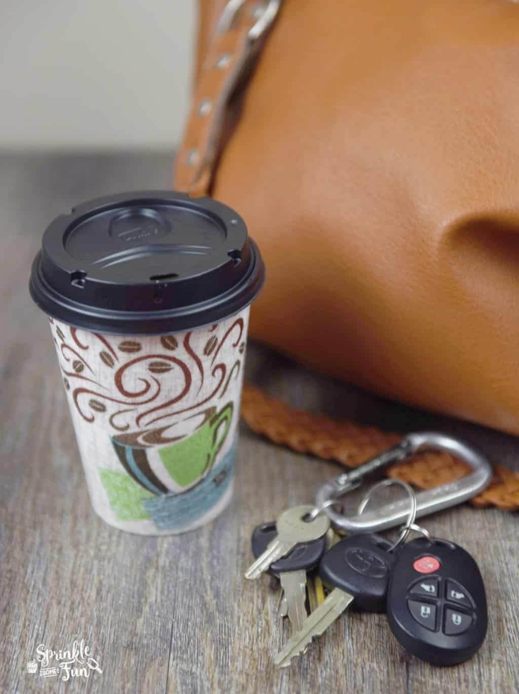 dixie-cups-to-go-for-easier-mornings