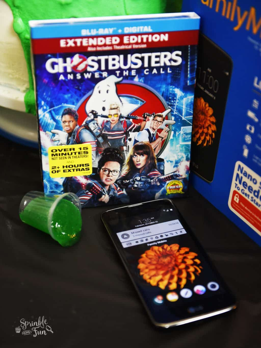 ghostbusters-movie-party-family-mobile
