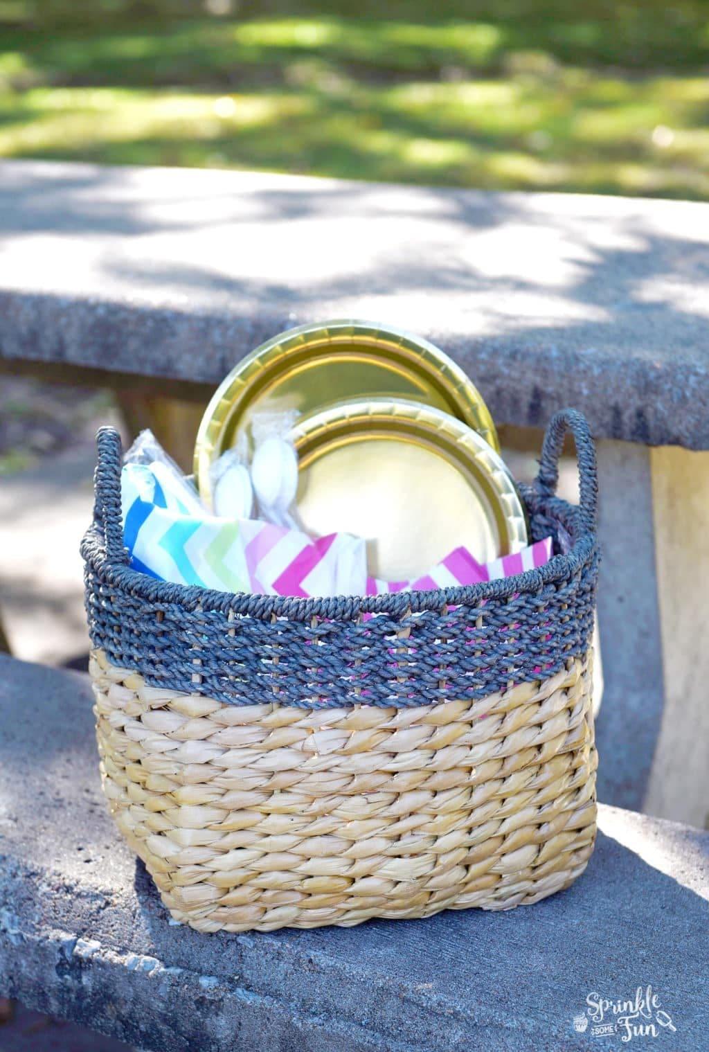 picnic-ready-kit