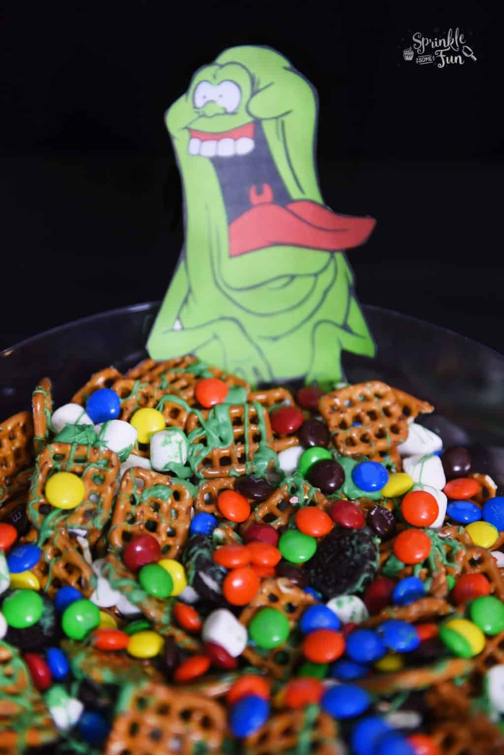 slimed-snack-mix