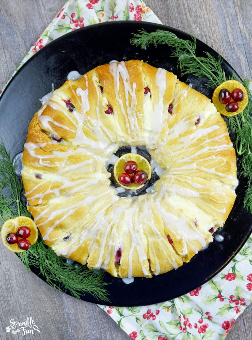 cranberry-orange-danish-cream-cheese-ring