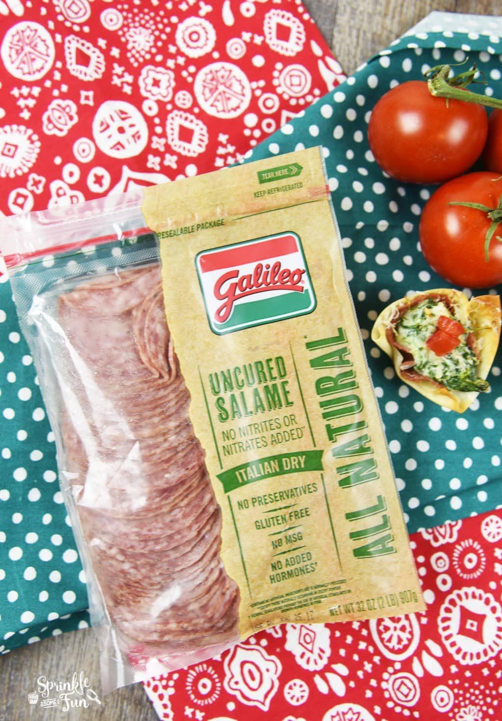 galleleo-salame