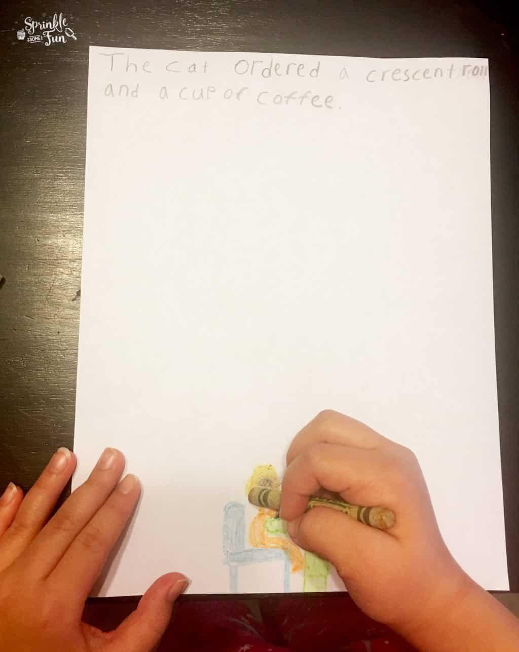 littlest-pet-shop-homeschool-story