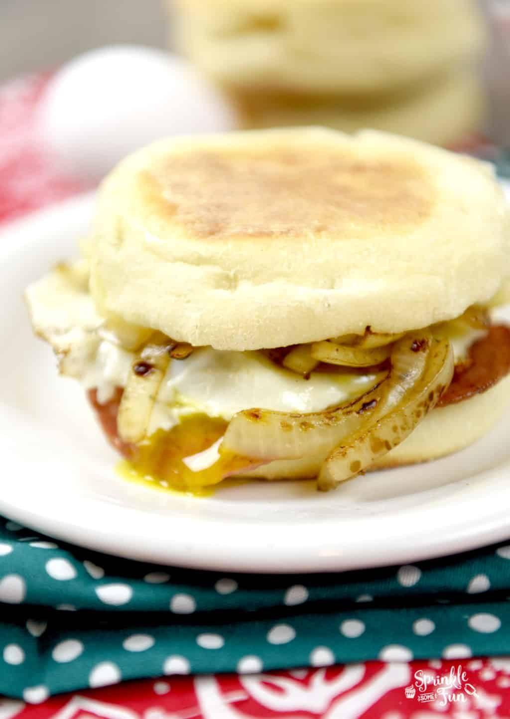salame-and-egg-breakfast-sandwich