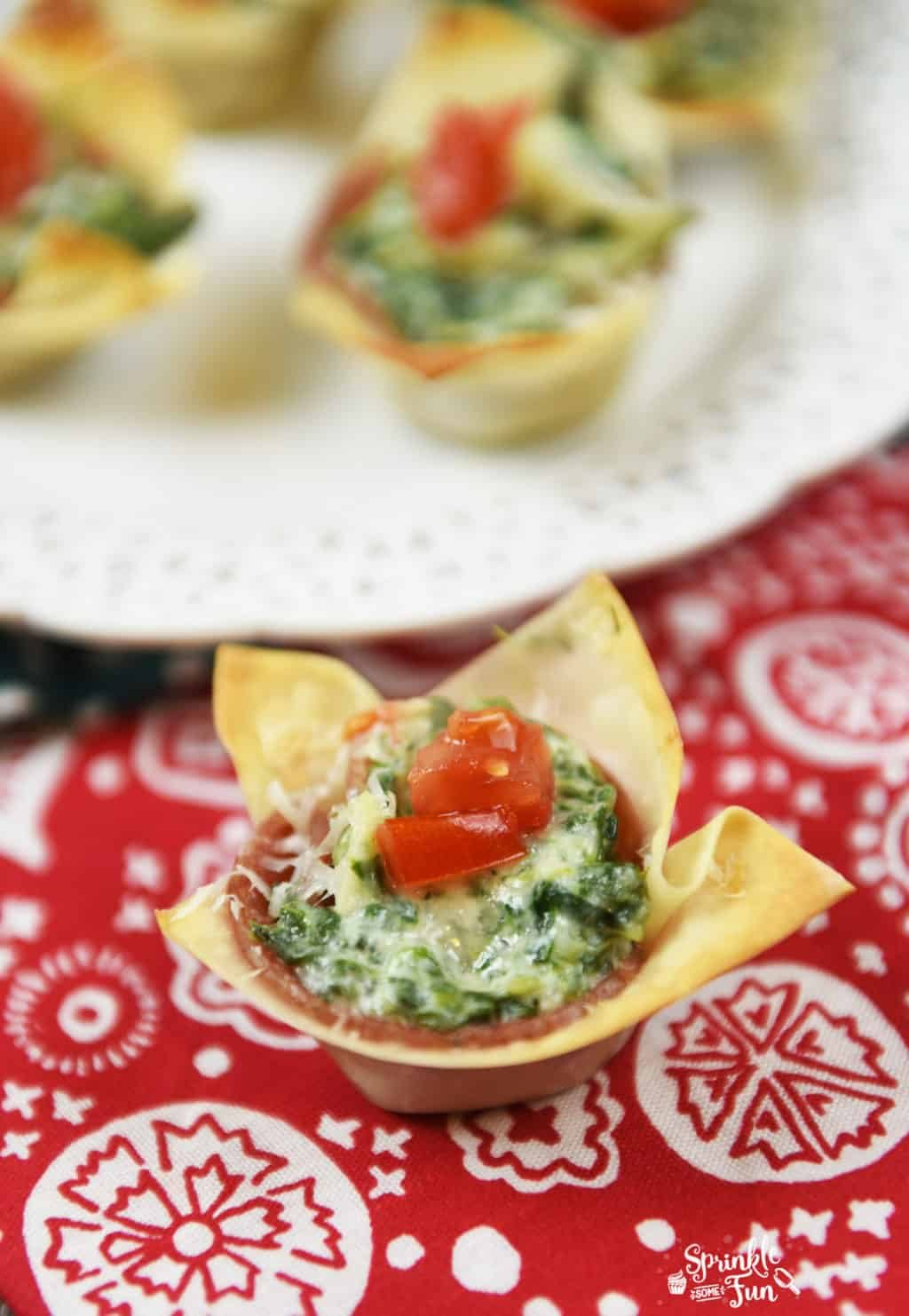 spinach-artichoke-and-salame-bites-a-tasty-holiday-appetizer
