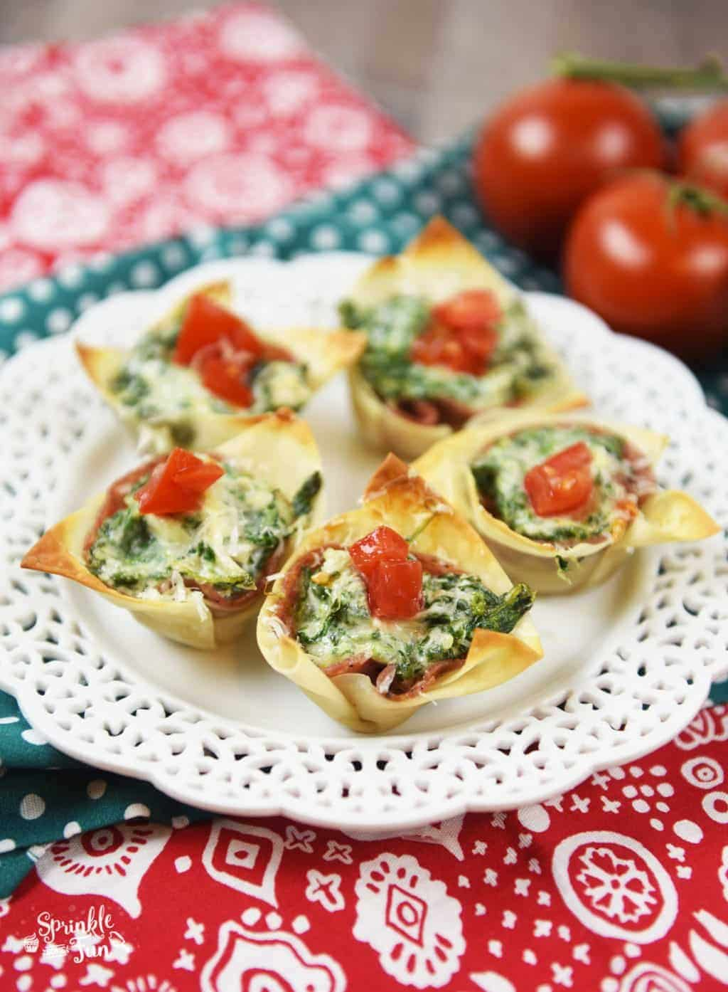 spinach-artichoke-and-salame-bites-perfect-little-appetizer